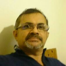 Shakeel User Profile