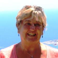 Profilo utente di Michele