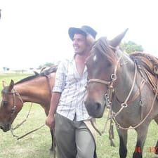 Olmar Antônio님의 사용자 프로필