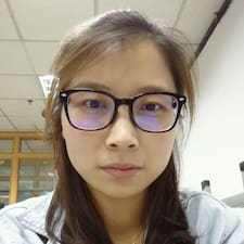Profil korisnika 艳丽