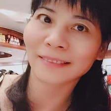 婉君 est un Superhost.