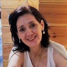 María Asunción Brugerprofil