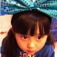 Profilo utente di 怀峰