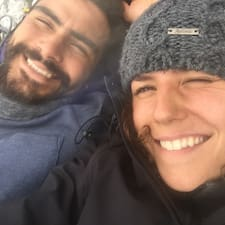 Julio Y Bea