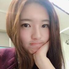수미 Kullanıcı Profili