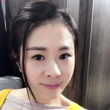 Profilo utente di 奕霖