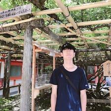 Profilo utente di 明興