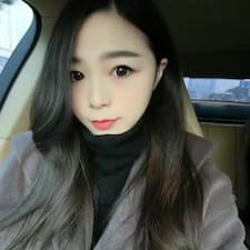 Profilo utente di 俊桃