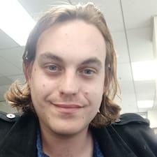 Profil korisnika Taylor