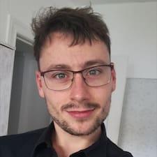 Jan User Profile
