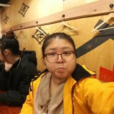 수미 User Profile