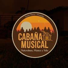 Profil korisnika La Cabaña Musical