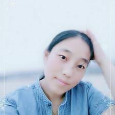 Profil utilisateur de 佳儒