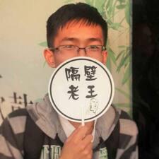 Profil utilisateur de 建
