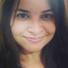 Profil korisnika Ana Aline