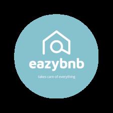 Eazybnb Team felhasználói profilja