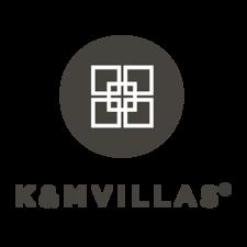 K&M Villas es superanfitrión.