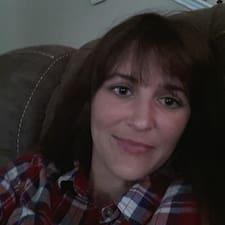 Profilo utente di Lanita