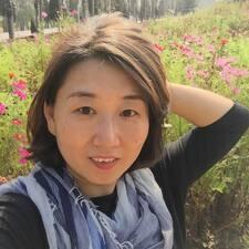 Haoyun Brugerprofil