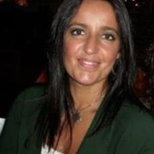 Susana Monica User Profile