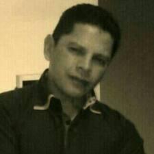Raymundo User Profile