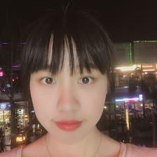 Profil Pengguna 晓茵