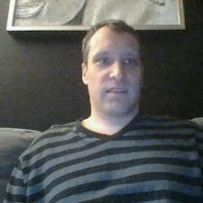 Todd - Profil Użytkownika