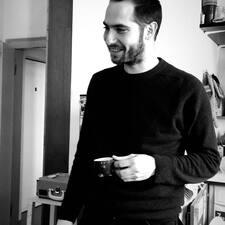 Mirko - Profil Użytkownika