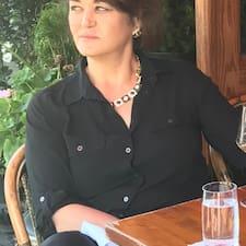 Maruca Brugerprofil