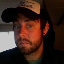 Clayton User Profile