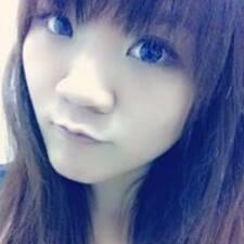 Profil korisnika Mivian