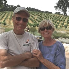 Janice And Frank Brukerprofil