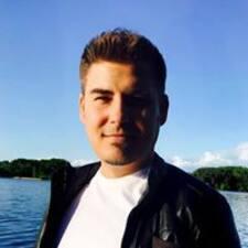 Jānis Kullanıcı Profili