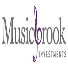 Profil utilisateur de Musicbrook