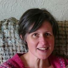 Profil korisnika Rhona