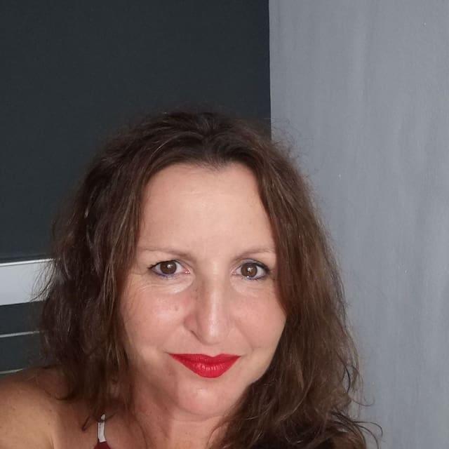 Profil korisnika Ascensión