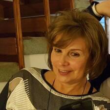 Olga Eugenia User Profile