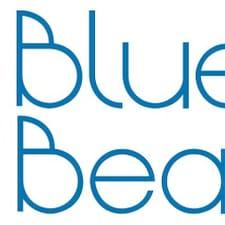 Perfil do utilizador de Blue Beach Srl