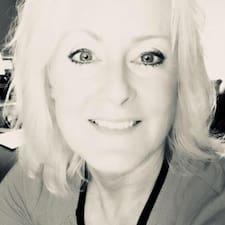 Потребителски профил на Angie