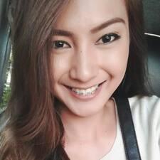 Aubrey Marie User Profile