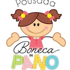 Boneca De Pano User Profile