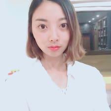 Nutzerprofil von 文蔚