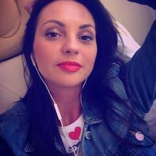 Екатерина User Profile