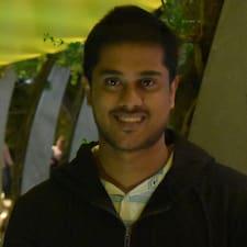 Sajithさんのプロフィール