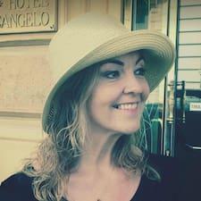 Profil Pengguna Hrefna Laufey