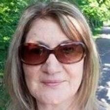 Debbie Kullanıcı Profili