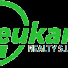 Профиль пользователя Leukante