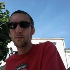 Marc - Profil Użytkownika