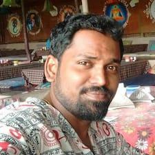 Profil korisnika Bala
