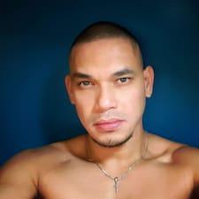 Profilo utente di Joselito
